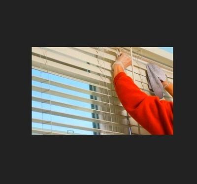 Todos los productos y servicios de Limpieza (empresas): Limpiezas Manso