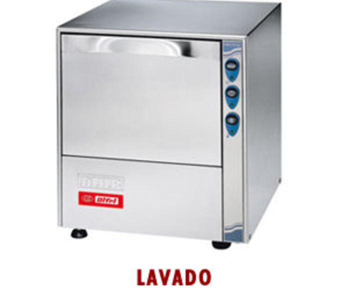 DIFRI: Catálogo de Durán Frío Industrial, S.L.