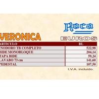Sanitario: Productos y servicios de Eurofon