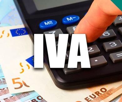 Cómo deducir el IVA cuando se realizan actividades en sectores diferenciados