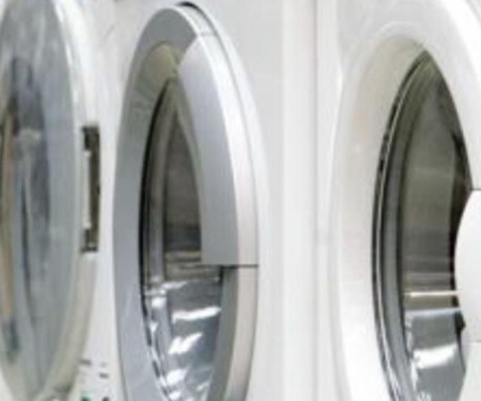 Reparación de lavadoras, todas las marcas, en Barrio del Pilar