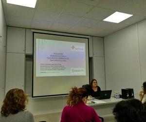 Epilepsia infantil en Valencia | Neurovita