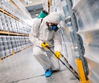 Autodeclaración ISCC: Servicios recogida de aceite de Reciclados Deter-Oil
