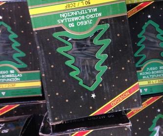 200 cigarro: Productos y servicios of Comercial Cash Logon