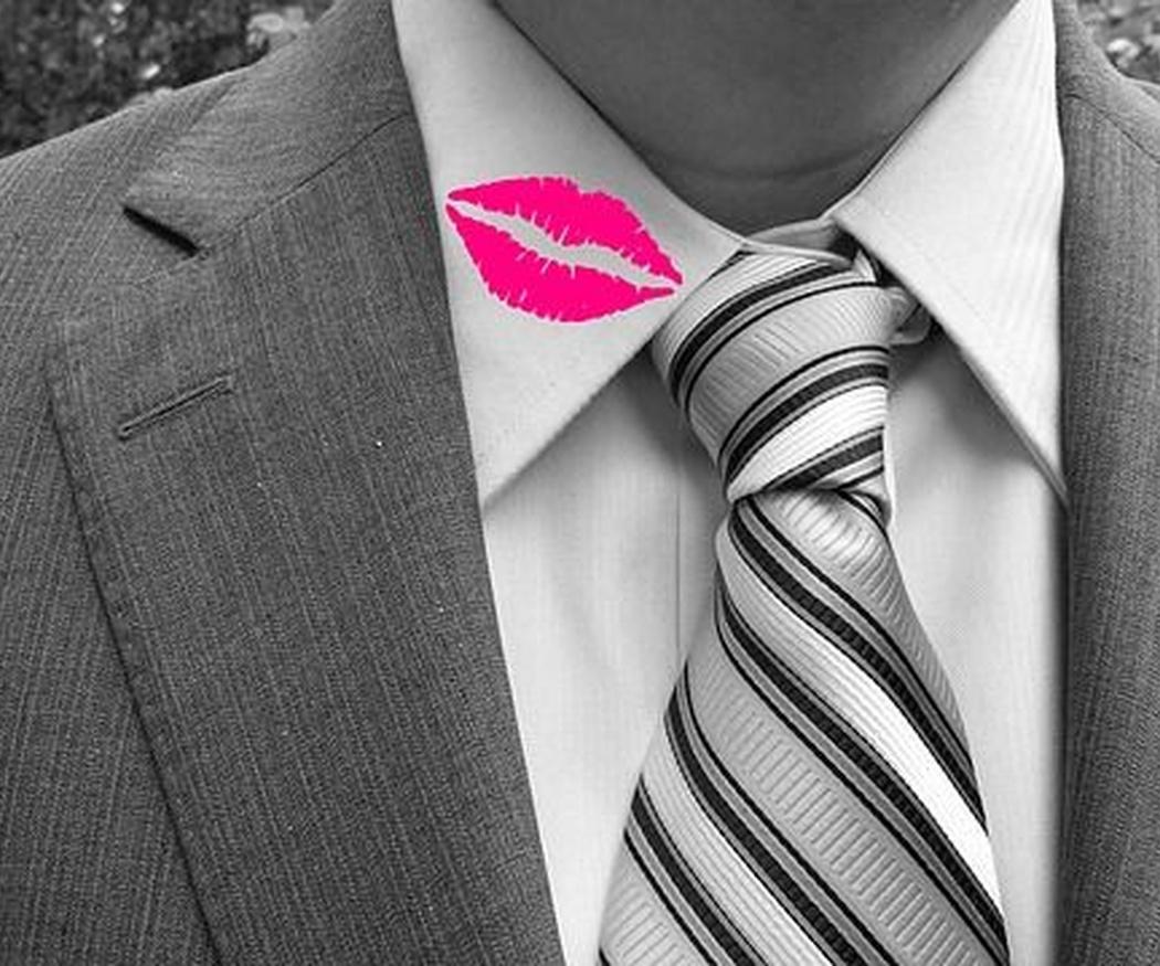 ¿Se puede superar una infidelidad?
