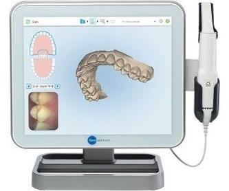 ORTODONCIA INVISALIGN : Tratamientos de Clínica Dental Santa Eulàlia