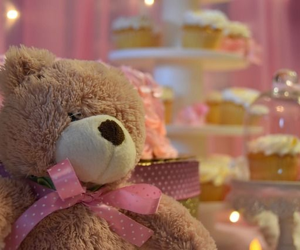 Baby shower: la última tendencia en eventos
