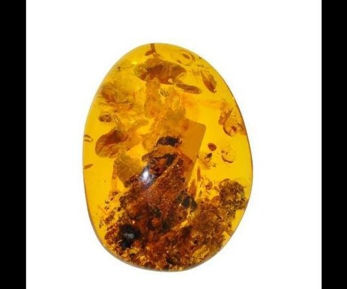 Significado y poderes de las Piedras