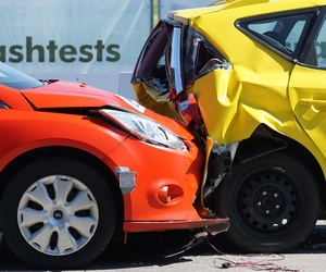 Accident insurance in Tenerife