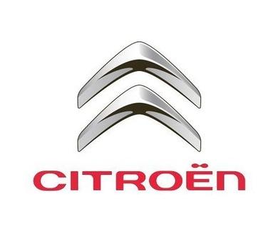 Servicio oficial Citroën en el paseo de Extremadura, Madrid