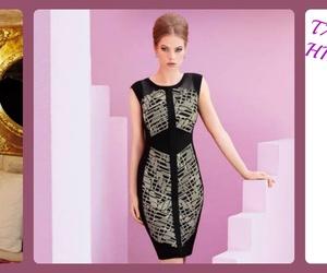Nova col.lecció Tardor -Hivern 2017 arriba a Madonna Moda