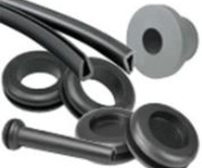 Pasacables: Productos de Rovalcaucho