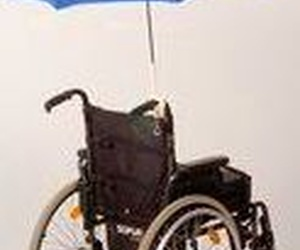 Todos los productos y servicios de Ortopedia: Ortopedia Hospitalet