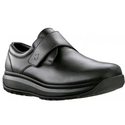 Zapatos cómodos de caballero