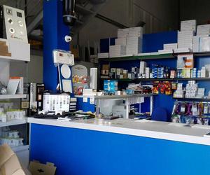 Todo tipo de material de electricidad para profesionales en Arroyomolinos