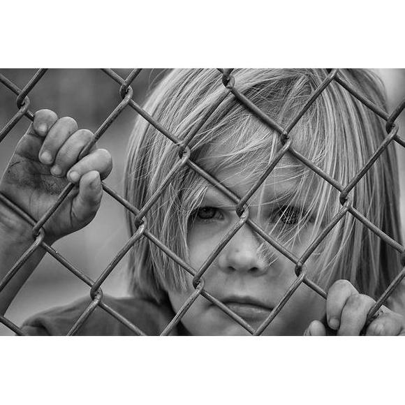 Infantil : Terapias de Psicóloga Rosana Santolaria