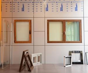 Carpintería metálica y de aluminio A Coruña