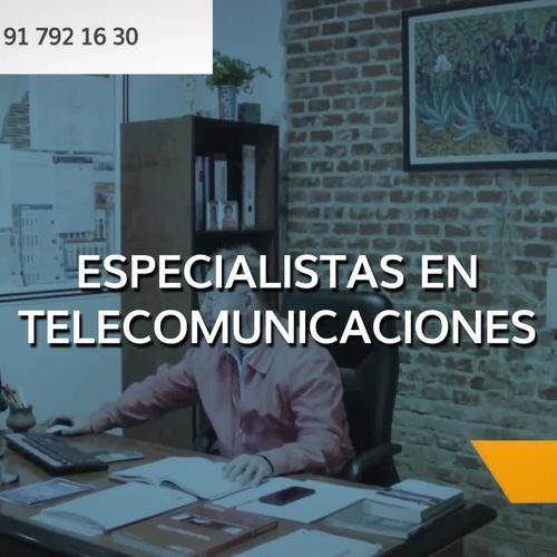 Instalaciones eléctricas en Leganés | Sab 90