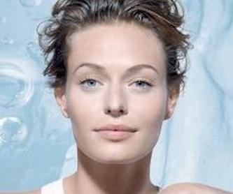 Servicios de estética: Servicios de Unisex Estética y Peluquería Oña