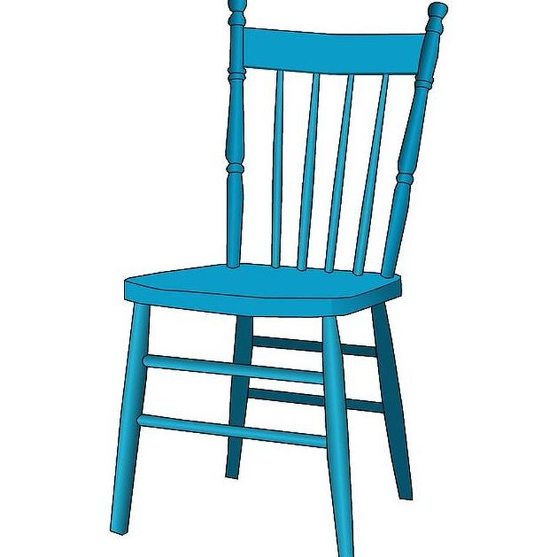 Venta muebles: Servicios de Mudanzas Nerja