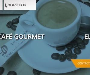 Venta de café online en Navarra | Ocho de Café