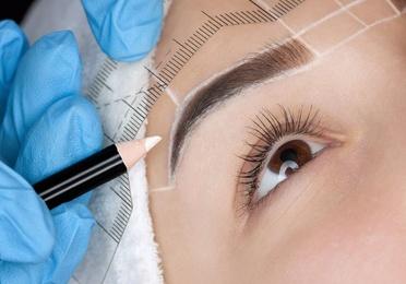 Micropigmentación y Microblading