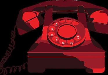 TELEFONOS DE ASISTENCIA 24 HORAS PARA AUTOS, HOGARES, COMERCIOS, ETC