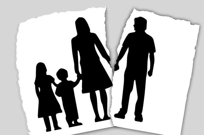 CUSTODIA COMPARTIDA Y CUSTODIA MONOPARENTAL (a favor de uno de los progenitores)
