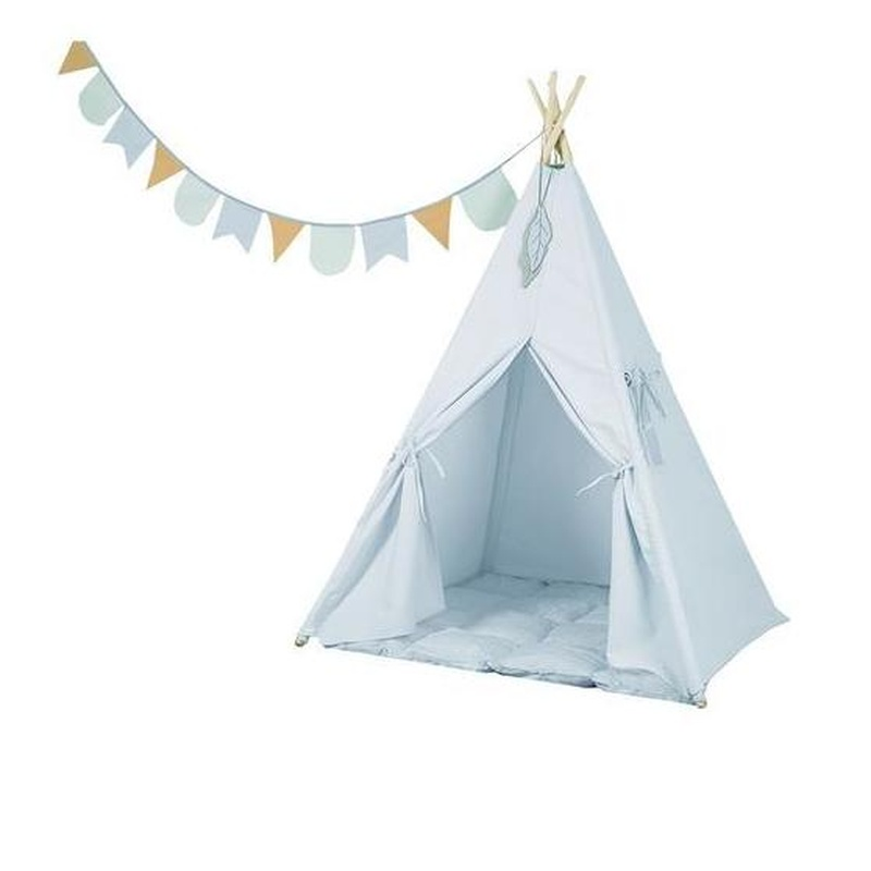 Tipi Decorativo Little Dutch: Productos de Mister Baby