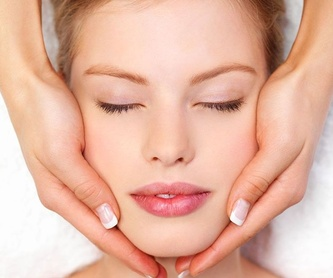 Micropigmentación de ojos: Servicios de Centro de belleza y peluqueria Khrystyna Karasenko