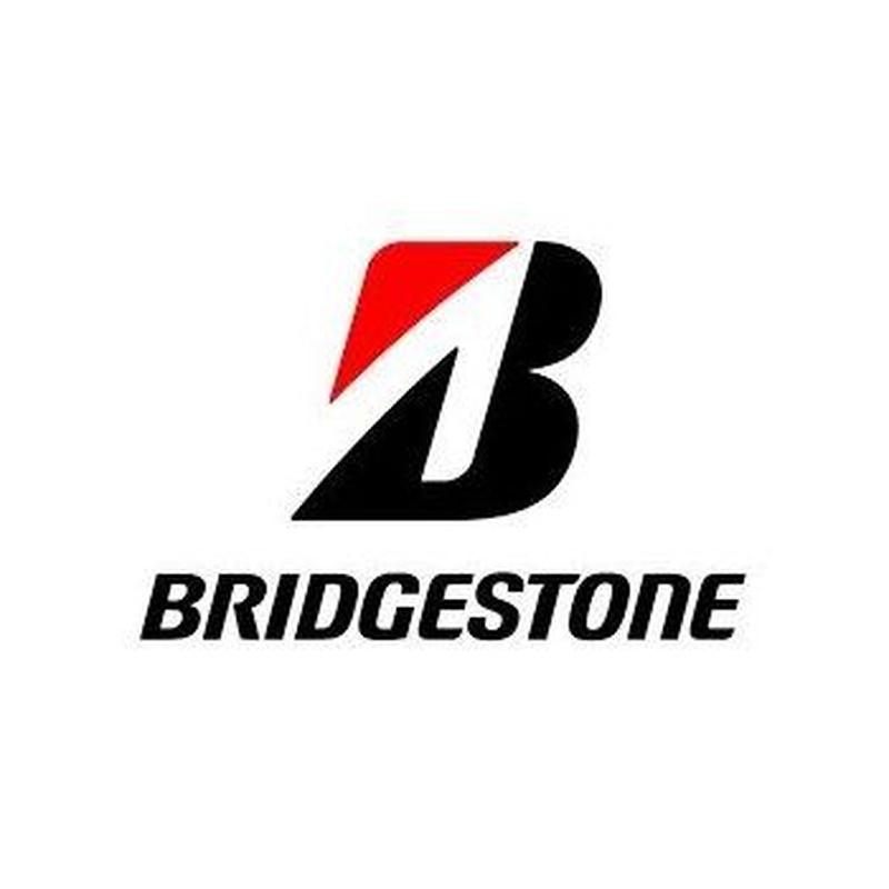 BRIDGESTONE: Servicios de Pneumàtics Rodauto de l'Empordà