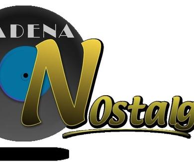 Cadena Nostalgia