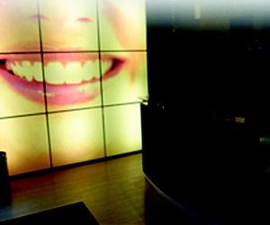 Galería de Clínicas dentales en Zaragoza | Mota Clínica Dental