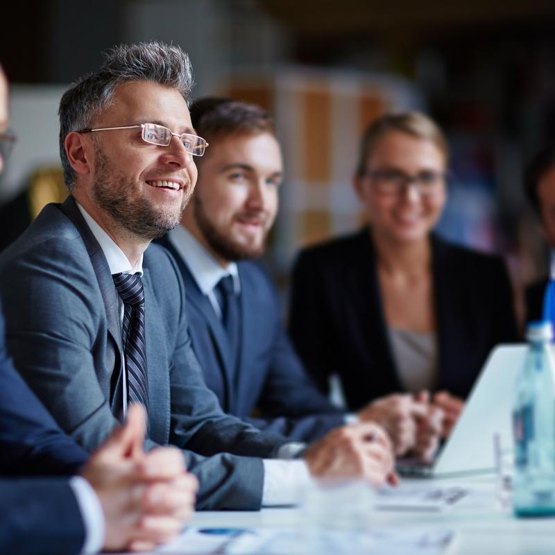 Externalización de procesos de los departamentos de RRHH: Nuestro trabajo de Human Capital Innovation