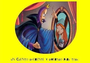 Pinocha