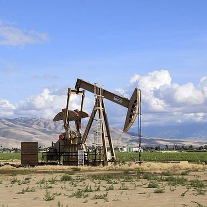 Aspectos que pueden influir en el precio del petróleo