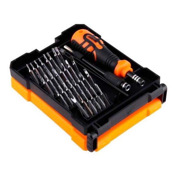 Kit herramientas : Productos  de JYG Automática Industrial