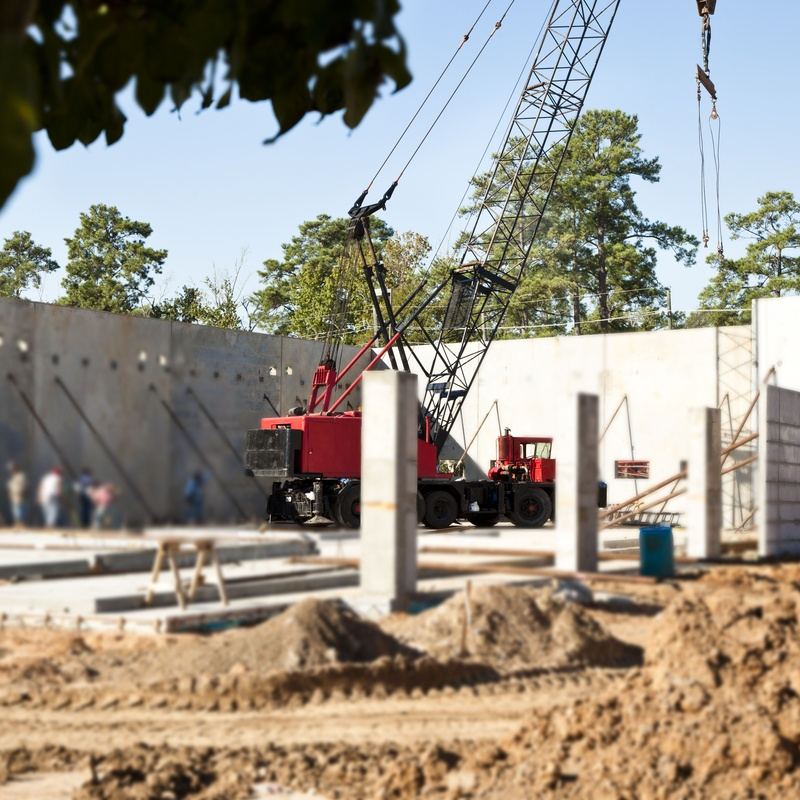 Constructora: Servicios de Construcción Rodríguez Mesa