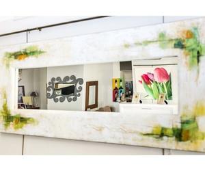 Tienda especializada en decoración del hogar