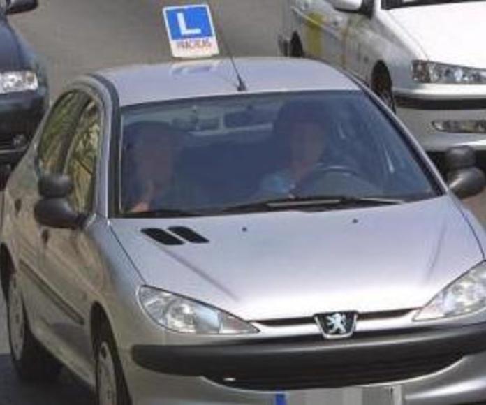Penas de cárcel por dar certificados médicos a conductores no aptos