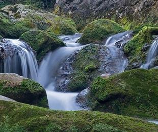 Dónde comer cerca del Parque Natural de Valderejo
