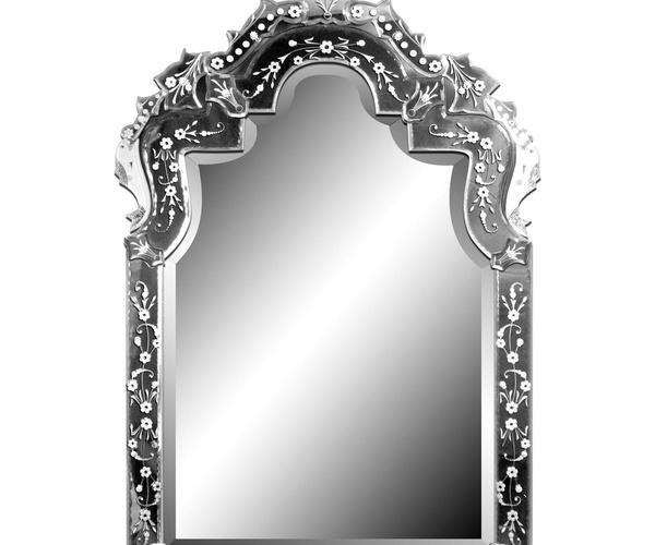 espejos getafe