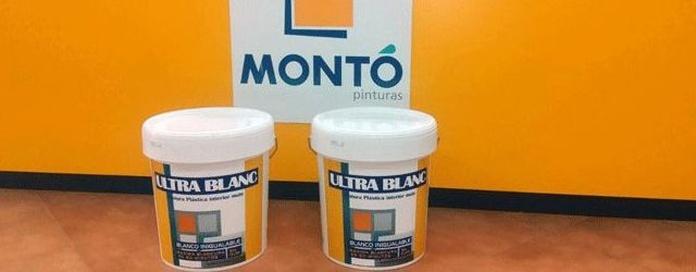 ULTA BLANC