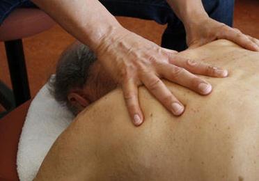 Fisioterapia en obstetricia y uroginecología