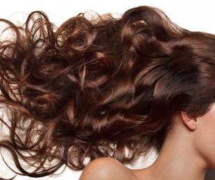 Extensiones Hairdreams