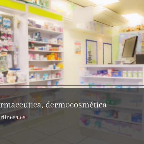 Farmacias abiertas en Chamberí: Farmacia Berlinesa