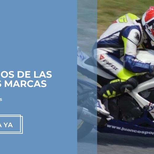 Talleres de reparación de cochesen Guadalajara | Juanco Sport