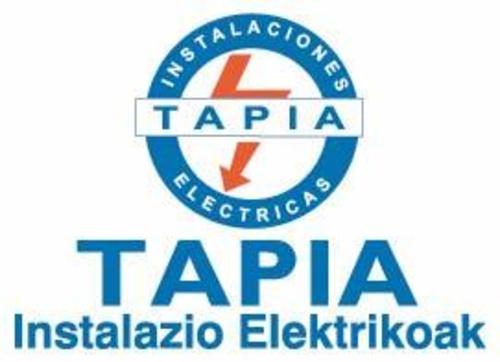 Fotos de Automatización en Ataun | Tapia