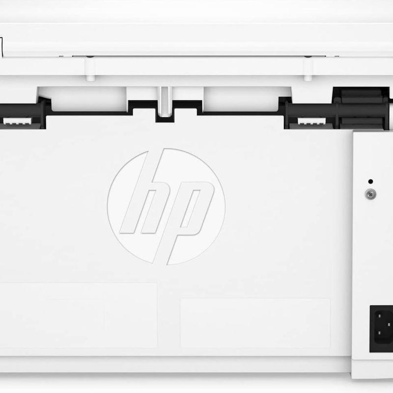 HP LASER JET PRO MFP M26A IMPRESORA MULTIFUNCION LASER MONOCROMO: Catalogo de Ocasiones La Moneta