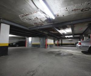 Rehabilitaciones estructurales de edificios en Madrid